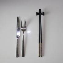 3. utensils